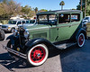 Phoenix, AZ Car Show 2013-03-02-110