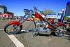 Motorcycle-2004-APC-2007-10-13-0001