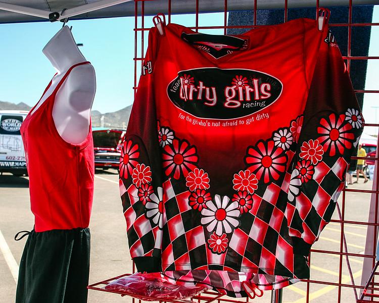 WestWorld-Big Boys & Their Toys 2007 Scottsdale, AZ-100