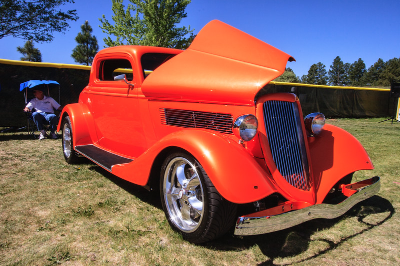 1934 Ford-Vicky-3 Window