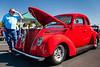 Westgate Car Show - Glendale, AZ 2013-10-19-125