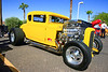 1930-Ford-Coupe-2007-10-13-0001