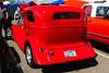 WestWorld-Big Boys & Their Toys 2007 Scottsdale, AZ-106