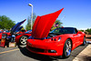 2006-Chevy-Corvette-2007-10-13-0001