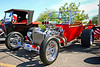 1923-Ford-Model T-Bucket-2007-10-13-0002