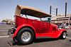 1929-Ford-Touring