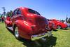 1937 Cadillac-Sedan