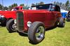 1932 Ford-Hiboy Roadster