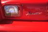 1963 Studebaker-Avanti