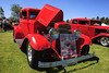 1932 Ford-Deuce Coupe
