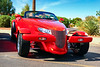 2001-Plymouth-Prowler-2007-10-13-0001