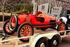 1919-Ford-Model-T-Speedster