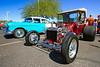 1923-Ford-Model T-Bucket-2007-10-13-0006