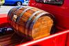 AZ, Williams Car Show<br /> Jack Daniels Old No. 7