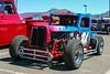WestWorld-Big Boys & Their Toys 2007 Scottsdale, AZ-102