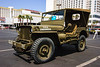 1941-Willys-Jeep