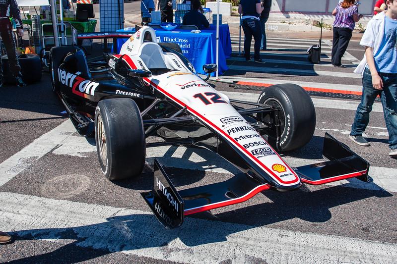 Phoenix, AZ Car Show 2013-03-02-102