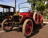 1913 Ford Model-T