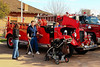 Heritage Square-Car Show, Phoenix, AZ-2008-124