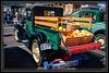 "1929 Ford Model-A Roadster Pickup    </font> <a href=""http://www.rickwillis-photos.com/Events/Recurring/Car-Vehicle-Shows/27524312_HFxNgN#!i=2399881470&k=s3RrdNf""> <font color=""Aqua""> Car Show Here </a> </font>  </font> <a href=""http://www.rickwillis-photos.com/Portfolio/Best/Hidden-Photos-Without-Frames/26709550_DZD78d#!i=2412986175&k=p8mXL7V""> <font color=""Red""> Link to Photo Without Frame </a> </font>"
