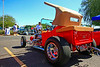 1923-Ford-Model T-Bucket-2007-10-13-0008