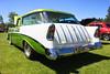 1956 Chevy-Nomad