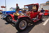 1926-Ford-T-Bucket
