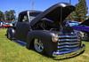 Truck-Low Rider