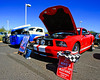2005-Ford-Mustang-2007-10-13-0001