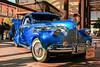 1949-Chevrolet