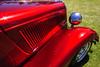 1934 Ford-3 Window