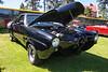 Show Low, AZ-Car Show-2008-111