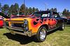 1966 Pontiac-GTO