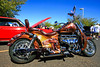 Motorcycle-2005-Boss Hoss-2007-10-13-0001