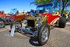 1923-Ford-Model T-Bucket-2007-10-13-0005