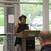Rachel McFarland, Introduction