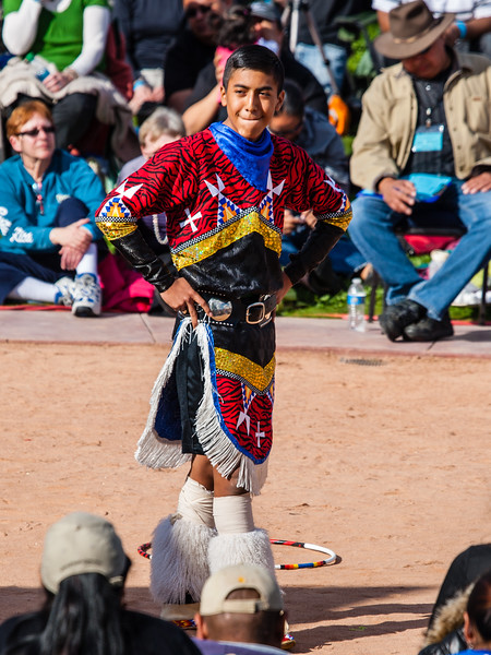 23rd Annual World Championship Hoop Dance Contest-2013-239