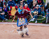 23rd Annual World Championship Hoop Dance Contest-2013-260