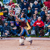 23rd Annual World Championship Hoop Dance Contest-2013-261