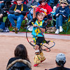 23rd Annual World Championship Hoop Dance Contest-2013-236