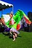 Litchfield, AZ-Arts Festival-Yellow Bird Indian Dancers-2008-132