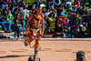 23rd Annual World Championship Hoop Dance Contest-2013-217