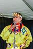 Litchfield, AZ-Arts Festival-Yellow Bird Indian Dancers-2008-125