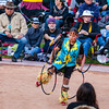 23rd Annual World Championship Hoop Dance Contest-2013-237
