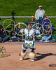 23rd Annual World Championship Hoop Dance Contest-2013-130