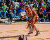 23rd Annual World Championship Hoop Dance Contest-2013-219