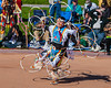 23rd Annual World Championship Hoop Dance Contest-2013-120