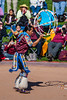 23rd Annual World Championship Hoop Dance Contest-2013-166