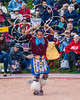 23rd Annual World Championship Hoop Dance Contest-2013-262