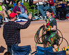 23rd Annual World Championship Hoop Dance Contest-2013-169